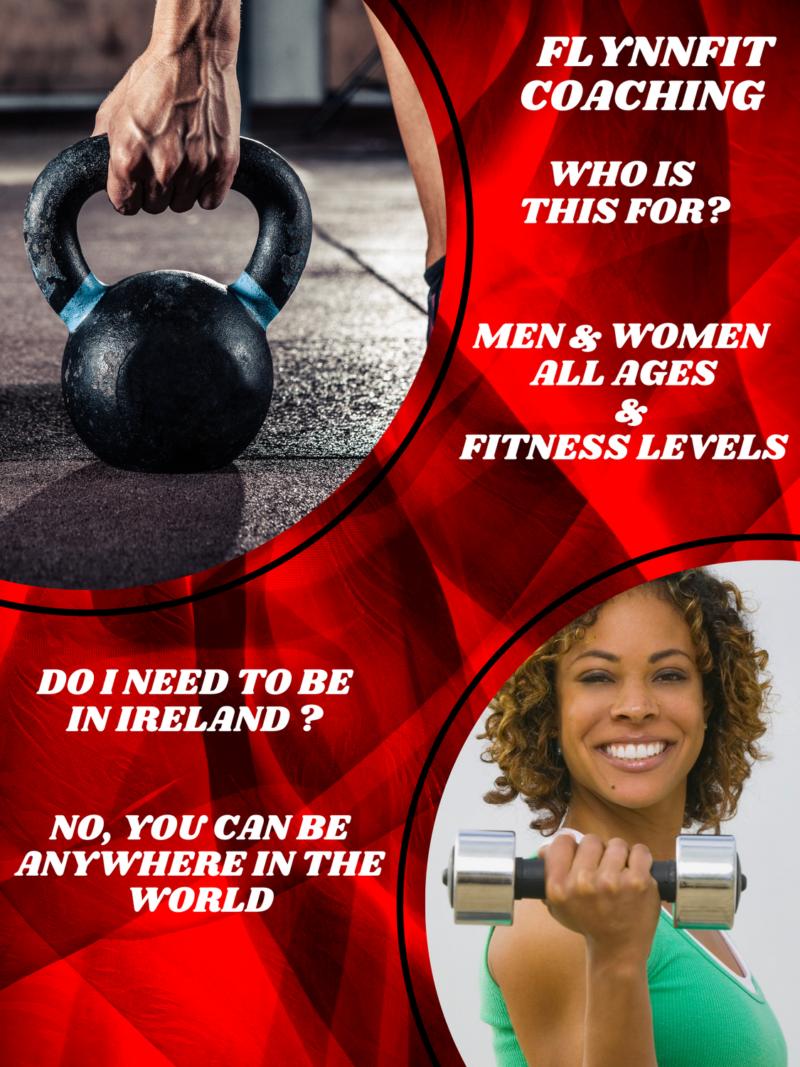 lgbt fitness coach fit