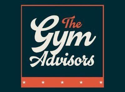 the gym advisors ireland