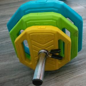20kg barbell for sale